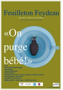 on_purge_bebe_affiche_web