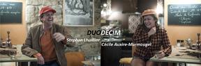 duodecim21ld